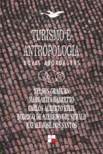 Turismo e Antropologia - Novas Abordagens