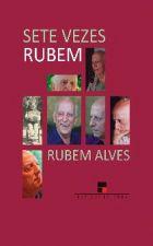 Sete Vezes Rubem