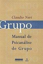 Manual De Psicanalise De Grupo