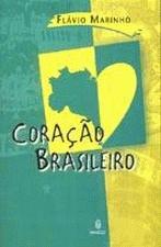 Corac?a?o Brasileiro