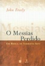 Messias Perdido Em Busca de Sabbatai Sevi