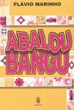 Abalou Bangu