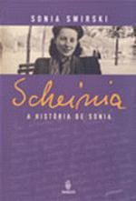 Scheinia a Historia de Sonia