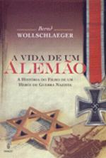 A Vida de um Alemao