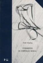 Fundamentos da Composição Musical