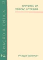 Universo da Criação Literária - Criação & Crítica 13