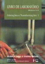 Interações E Transformações I: Laboratório I E Ii
