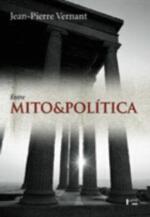 Entre Mito & Política