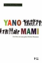 Yanomami: Um Povo em Luta pelos Direitos Humanos