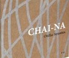 Chai Na