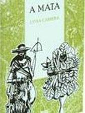 Mata, A: Notas Sobre As Religiões, A Magia, As Superstições E O Folclore Dos Negros Criollos E O Povo De Cuba