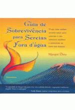 Guia de Sobrevivencia para Sereias Fora D Agua