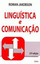 Lingüística e Comunicação - 22ªedição