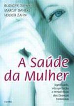 SAUDE DA MULHER