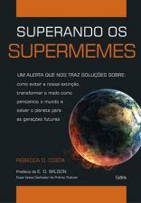Superando os Supermemes