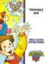 Twinkle Twinkle Little Star - Ftd English Readers 2