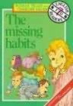 The Missing Habits