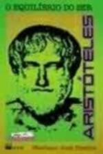 Aristoteles - O Equilibrio Do Ser