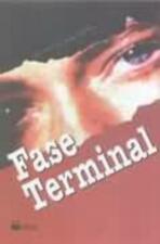 Fase Terminal