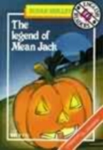 The Legend of Mean Jack