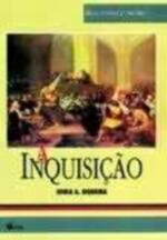 A Inquisição