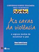 As Caras da Violencia