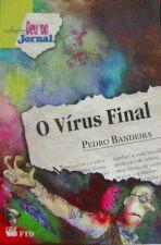 O Virus Final