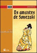Os Amantes de Sonezaki