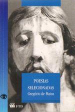 Poesias Selecionadas: Gregório de Matos