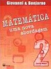 Matematica Fundamental uma Nova Abordagem