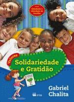 Solidariedade e Gratidao