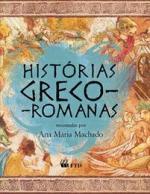 Historias Greco-romanas