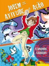 Jovem Atitude + Ação