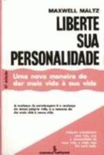 Liberte Sua Personalidade - 5ª Edição