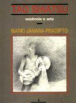 Tao Shiatsu - Essência e Arte