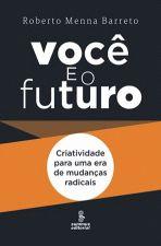 VOCE E O FUTURO