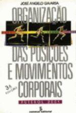 Organizacao das Posicoes e Movimentos Corporais