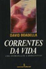 CORRENTES DA VIDA