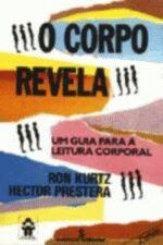 CORPO REVELA, O