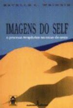 IMAGENS DO SELF