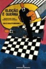 ELEICAO E GUERRA