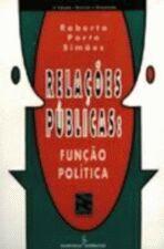 Relações Publicas: Função Política