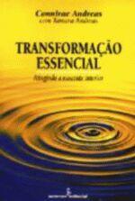 Transformação Essencial - 02Ed/96