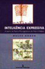 Inteligência Expressiva