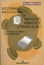 Dicionaário Profissional de Relações Públicas e Comunicação