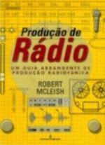 Produção de Radio