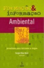 Formação E Informação Ambiental