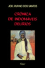 Cronica De Indomaveis Delirios