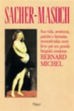 Sacher-Masoch - 1836-1895