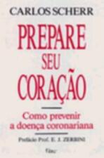 Prepare Seu Coração